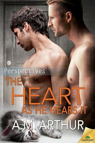 HeartAsHeHearsIt-The300