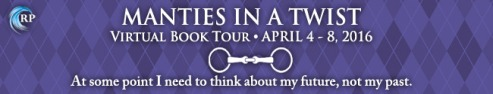 MantiesinaTwist_TourBanner