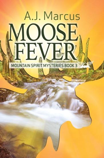 MooseFever-final
