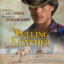 PullingLeather_audiobook