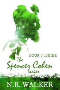 Spencer Cohen #3