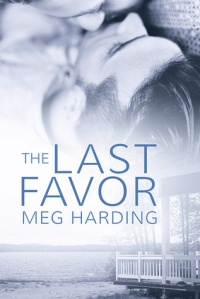 The Last Favor