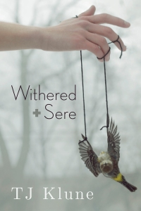 Withered+Sere3