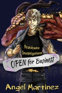 Brandywine Investigations