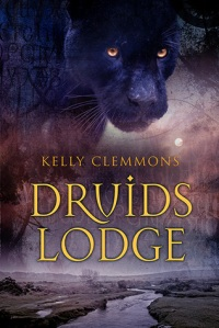 DRuids Lodge