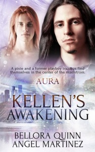 Kellen's Awakening