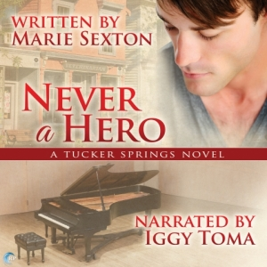 NeverAHero_Audiobook