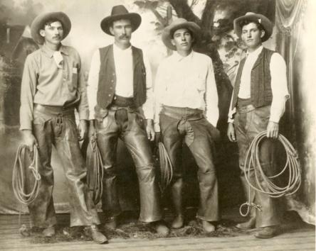 Real-cowboys1