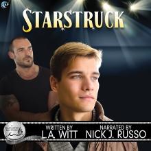 Starstruck_Audiobook
