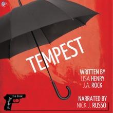 Tempest_Audiobook