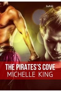 The Pirates Cove
