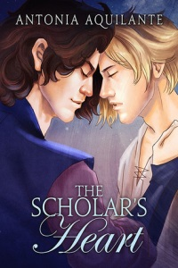 the scholars heart