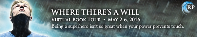 WhereTheresAWill_TourBanner