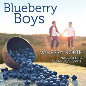 Blueberry Boys audio
