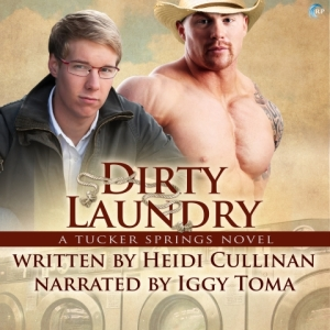 DirtyLaundry_Audiobook