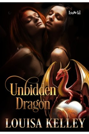 lk_unbiddendragon