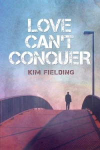 love-cant-conquer