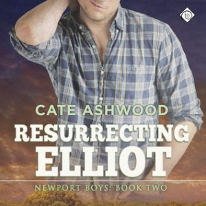 Resurrecting Elliot audio