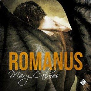 Romanus audio