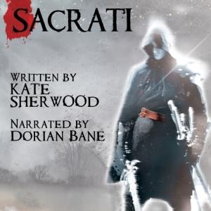 Sacrati_Audiobook