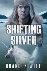 shifting-silver