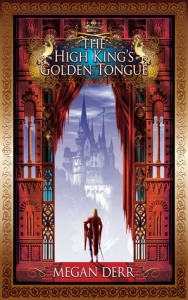 The High Kings Golden Tongue