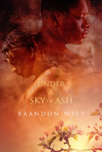Under A Sky Of Ash