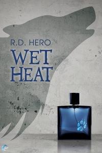 WetHeat_600x900