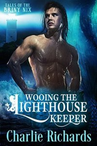 Wooing the LIghthouse Keeper