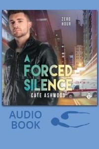 a-forced-silence