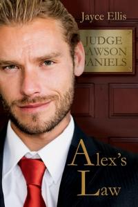 alex's law