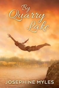 By Quarry Lake