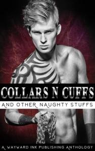 Collars N Cuffs