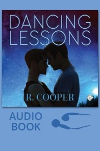 dancing-lessons audiobook