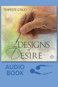 designs-of-desire audio