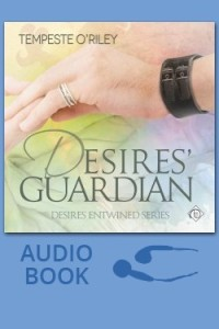 desires-guardian audio