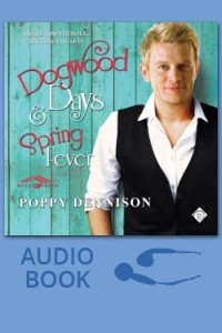 dogwood-days-spring-fever audio