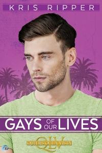 GaysOfOurLives_600x900 (1)