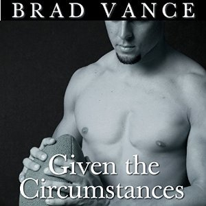 Given the Circumstances - Cover