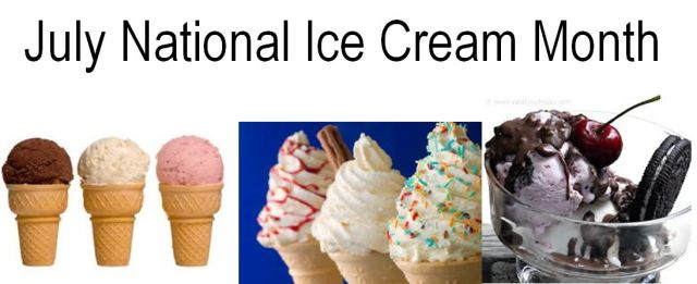 July-National-Ice-Cream-Month