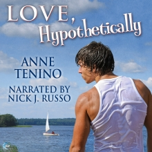 LoveHypothetically_Audiobook