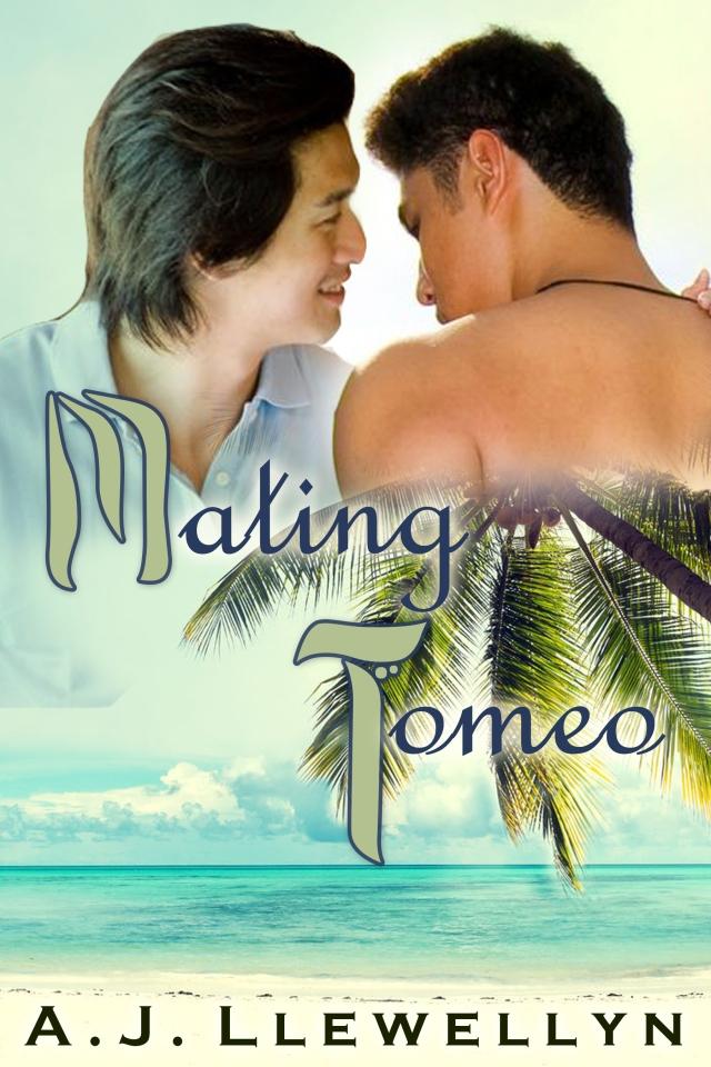 MatingTomeo_FS (1)