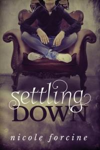 Settling Down