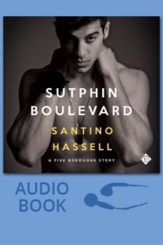 sutphin-boulevard audio