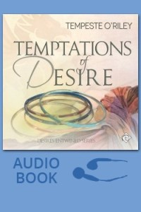 temptations-of-desire audio