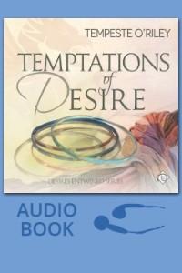 temptations-of-desire audio