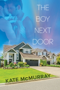 The Boy Next Door 2