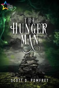 The Hunger Man