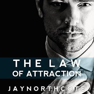 The Law of Attraction audio