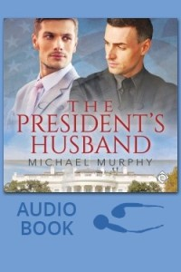 the-presidents-husband audio